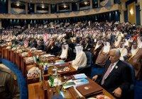 В Мавритании состоится саммит Лиги арабских государств