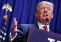 Мусульмане США развернули свою кампанию против Трампа