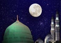 22 факта о ключевом событии в истории Ислама