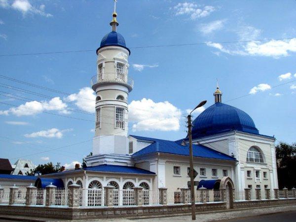 Астраханские мусульмане надеяться, что кузницей кадров в этой области станет исламский колледж