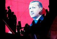 Турция после попытки военного переворота. Сохранение внешнеполитического курса