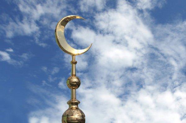 Подготовка имамов для работы в исправительных учреждениях