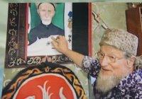"""Талгат Таджутдин: """"Знания, которые мне дал Закий хазрат, перевешивают те, что я получил в """"аль-Азхаре"""""""