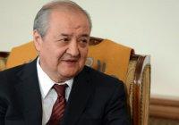 Абдулазиз Камилов: главная задача ОИС - защита истинных исламских ценностей