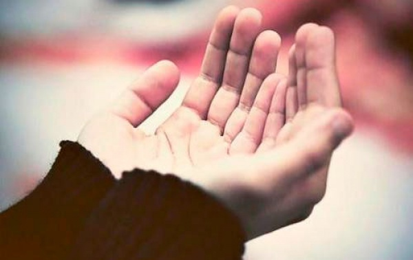 Дуа, которую Пророк (ﷺ) советовал читать в первую брачную ночь
