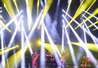 Украина не выбрала город для «Евровидения»