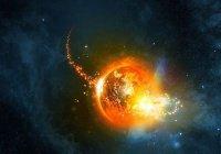 Судный день грядет: к Земле приближается планета-убийца