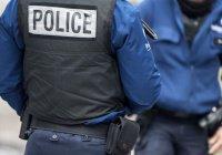Во Франции усилена охрана мечетей, церквей и синагог