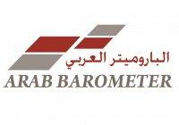 """""""Арабский барометр"""": как на самом деле мусульмане относятся к ИГ?"""