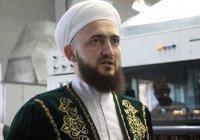 """Муфтий РТ о новом издании Корана: """"Мы в этом издании собрали все фишки, все изюминки"""""""