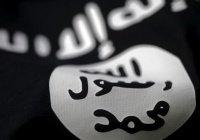 ИГИЛ опубликовало видео с угрозами России
