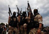 ИГИЛ угрожает сделать Палестину «еврейской могилой»