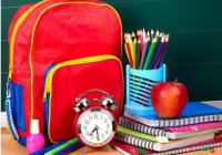 БФ «Закят» запустил акцию «Помоги собраться в школу»