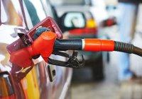 Рейтинг: в Казахстане – самый дешевый бензин в Европе