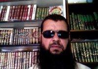 Из Италии депортировали мусульманского проповедника