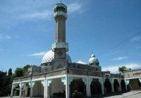 В Бишкеке разгорается новый скандал вокруг ночного азана