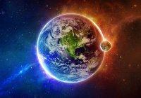 Почему Всевышний называет землю колыбелью?