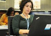 500 беженцев смогут получить бесплатное образование в университете США