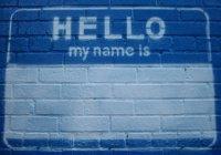 Нужно ли менять имя после принятия ислама?