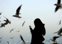 """Исламская линия доверия:""""Сестра стала атеисткой. Отношения испортились безнадежно"""""""