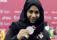 Спортсмены-мусульмане на Олимпийских Играх-2016
