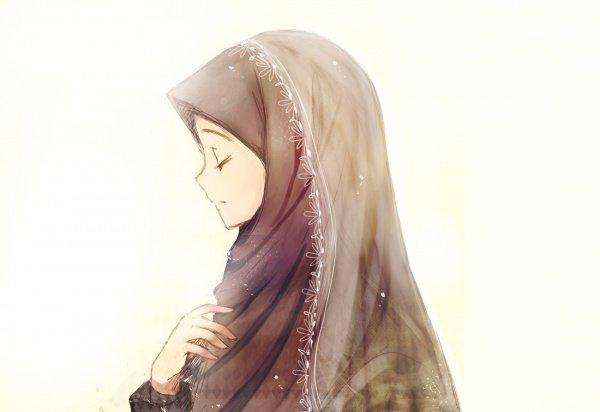 Родителям мужа в исламе все можно?!