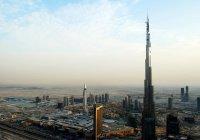 Глобальный саммит исламской экономики пройдет в Дубае