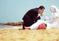 77 вопросов, которые вы должны задать себе перед свадьбой