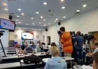 В Казани представили единственный в России полный аудиоКоран