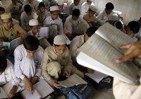 В Пакистане отказались включать Коран в школьную программу