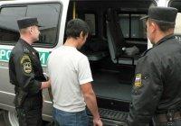 На Урале задержали граждан Киргизии, пропагандировавших джихад