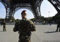 Экс-боевик ИГИЛ: легче всего вербовать террористов во Франции