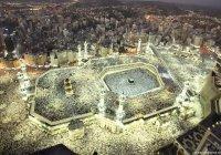 17 хадисов пророка Мухаммада о самом лучшем месте на Земле