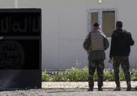 Бюрократия терроризма: бывший боевик рассказал, как устроена вербовка ИГ