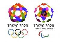 Новые виды спорта в Олимпийских играх