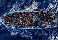 Доставщиков беженцев в Европу подозревают в финансировании ИГИЛ