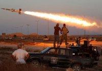 В сети появились фото из эпицентра боев с ИГИЛ (Фото)