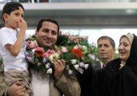 В Иране казнен известный физик-ядерщик