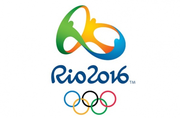 Олимпийские игры в Бразилии.