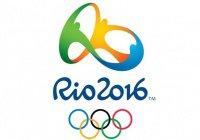 Участники Олимпиады в Рио питаются халялем