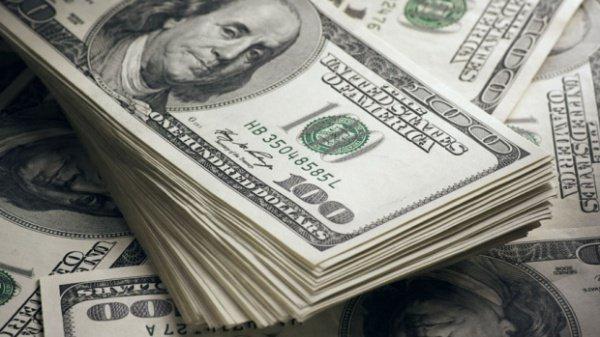 Кроме США иКитая: состояние богачей превысило ВВП всех стран мира