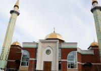 Муфтий РТ примет участие в церемонии открытия Центральной мечети Ижевска