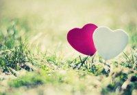 Что значит любить ради Аллаха?