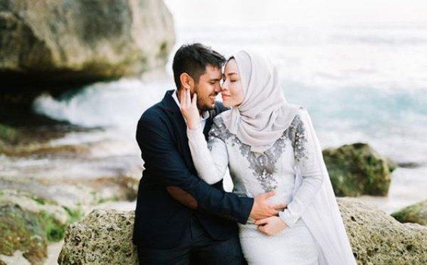 12 хадисов об отношениях
