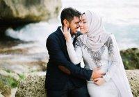 12 хадисов об отношениях между мужчиной и женщиной