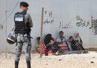 В Иордании едва не выдали замуж 14-летнюю сирийскую беженку