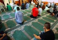Свердловским мусульманам расскажут правду об ИГИЛ