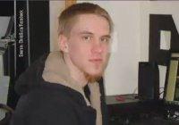 В Канаде уничтожен террорист, планировавший самоподрыв