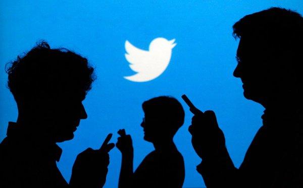Суд вСША отвергнул иск семьи погибшего жителя Америки к Твиттер