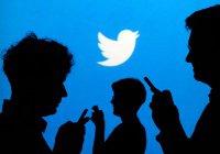 В США отклонен судебный иск против Twitter за пропаганду ИГИЛ